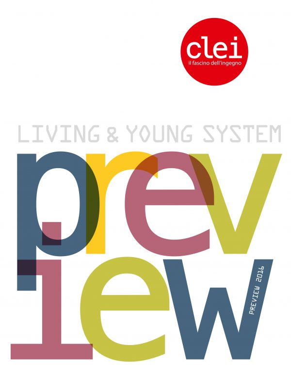 Clei_Preview_2016
