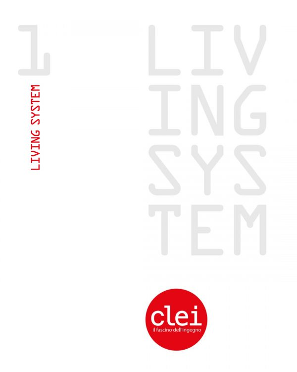 Clei Living System 2017