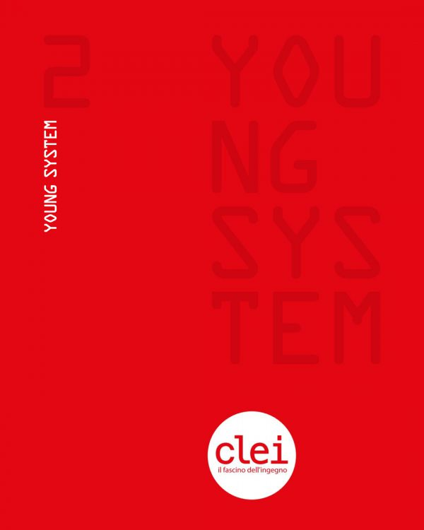 Clei Young System 2017