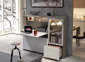 Home-Office Inspiration